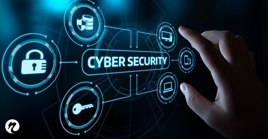 Come proteggersi dai virus informatici
